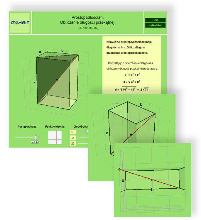 http://www.matematykawszkole.com.pl/obrazki/LogoCennik.PNG
