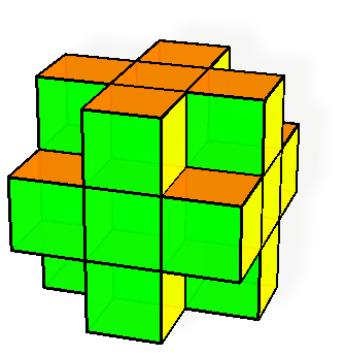 Matematyczne zabawy