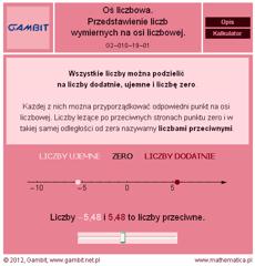 G2-010-19-01